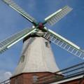Bobilutleie - Leie bobil i Nederland