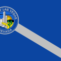 Bobilutleie Las Vegas, Nevada, USA - leie bobil Las Vegas, Nevada, USA