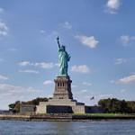 leie bobil New York