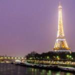 Bobilutleie Paris, Frankrike - leie bobil Paris, Frankrike