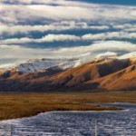 Bobilutleie Reykjavik, Island - leie bobil Reykjavik, Island