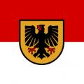 Bobilutleie Dortmund, Tyskland- leie bobilDortmund, Tyskland
