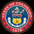 Leie bobil Colorado - Bobilutleie Colorado, USA