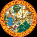 Leie bobil - Florida - Bobilutleie Florida, USA