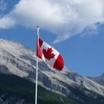Canada - Leie bobil i Canada