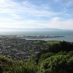 Bobilutleie Nelson, New Zealand - leie bobil Nelson