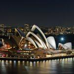 Australia - Det perfekte landet til bobilferie