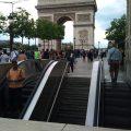 Bobilutleie - Leie bobil i Frankrike
